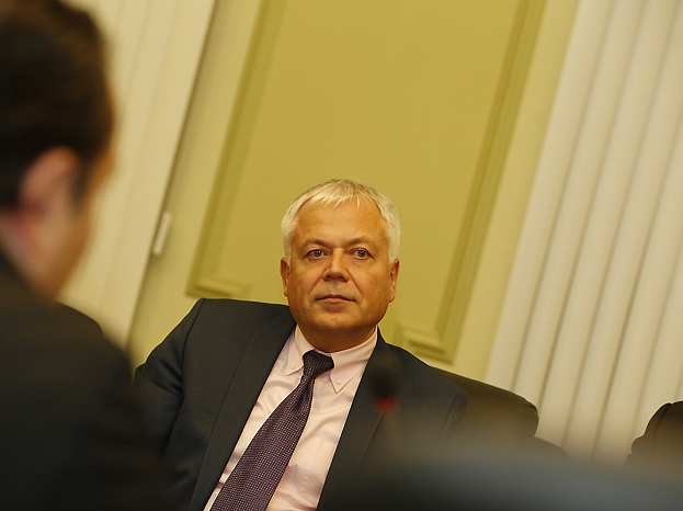Foto: www.liepaja.lv