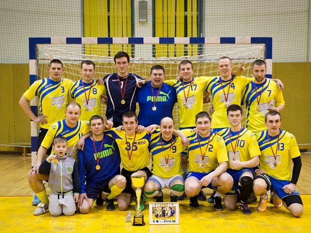 Publicitātes foto/ Foto: Ludza.lv