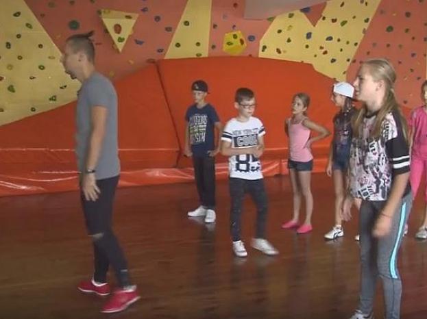 Foto no video