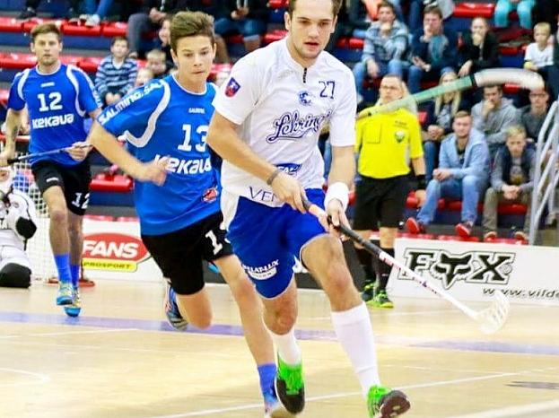 Foto: Faceboob.com/ Lekrings