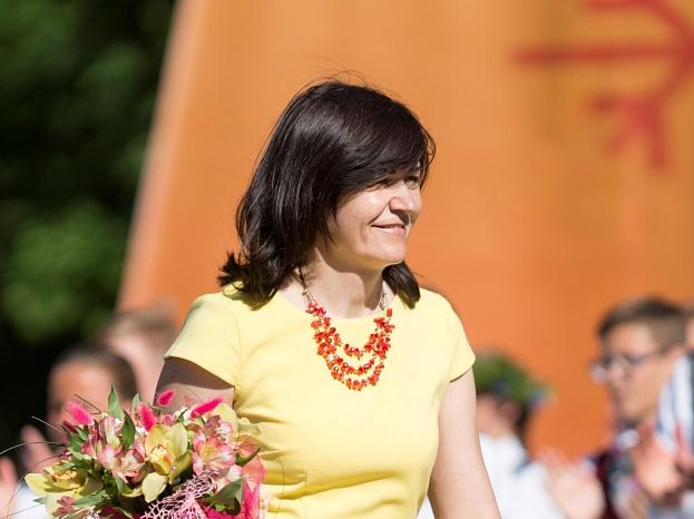 Publicitātes foto/ Foto: Limbazi.lv