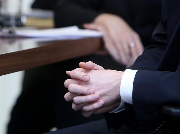 Rokas.