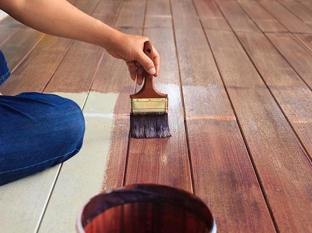 Foto: Bigstockphoto.com / khunaspix