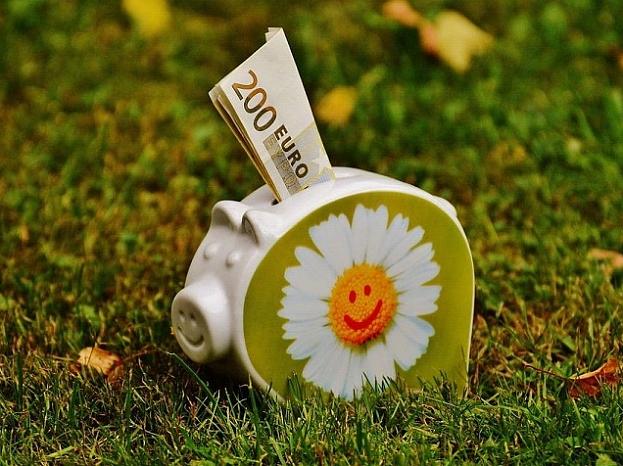 Foto: Pixabay.com / Alexas_Fotos