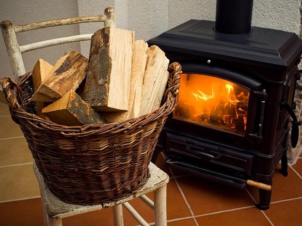Foto: Shutterstock.com / viki2win