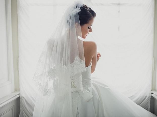 Foto: līgavām.lv/ Bazaly Photography
