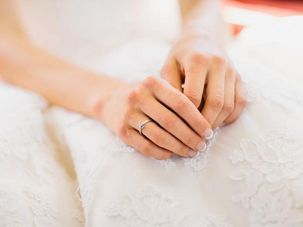Foto: līgavām.lv/ HOLD ME PHOTOGRAPHY