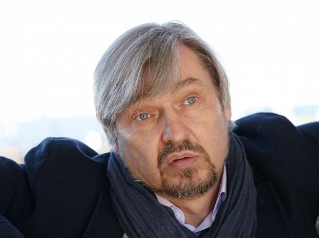 Dagnis Straubergs.