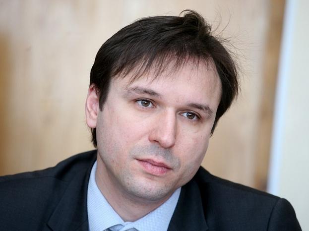 Aleksandrs Brandavs.