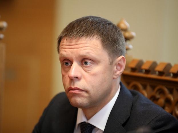 Vadims Baraņņiks.