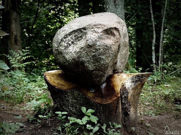 Andis Alksniņš /flickr.com