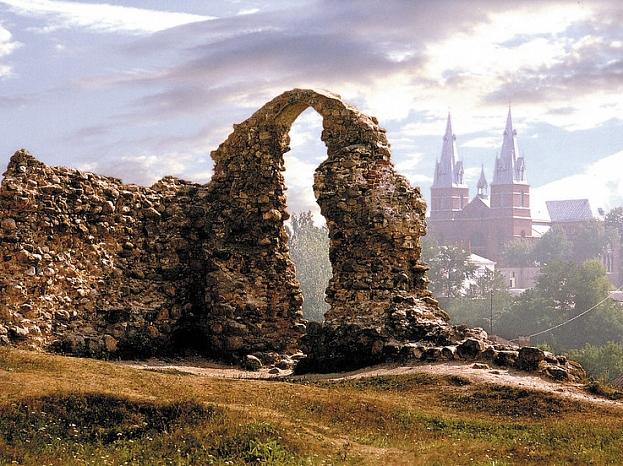 EDEN - European Destinations of Excellence/flickr.com