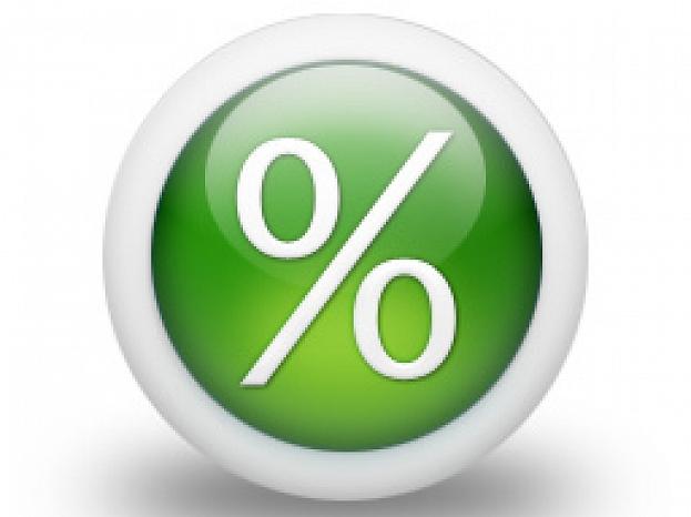 Kredītu refinansēšana