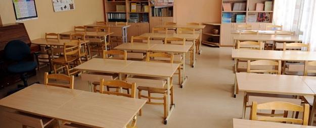 Nākamnedēļ atklās rekonstruēto Amatas pamatskolu