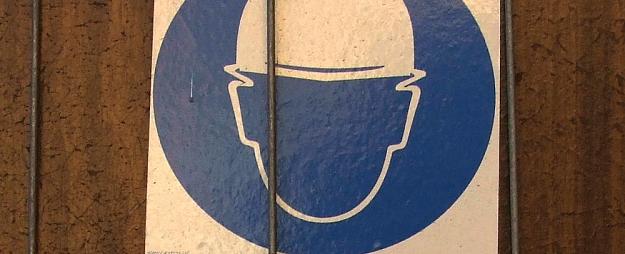 Ekspluatācijā nodota notekūdeņu dūņu apstrādes infrastruktūra Ogresgala pagastā