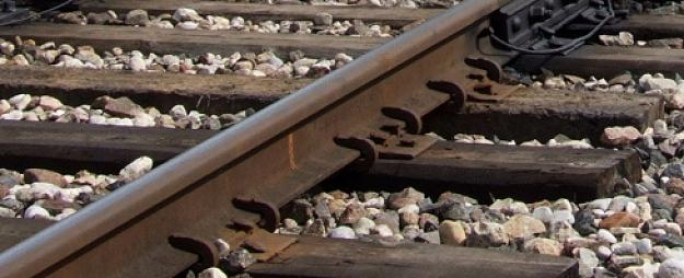 """Inčukalna pašvaldība: Cilvēki kļuvuši vairāk informēti par dzelzceļa """"Rail Baltica"""" projektu"""