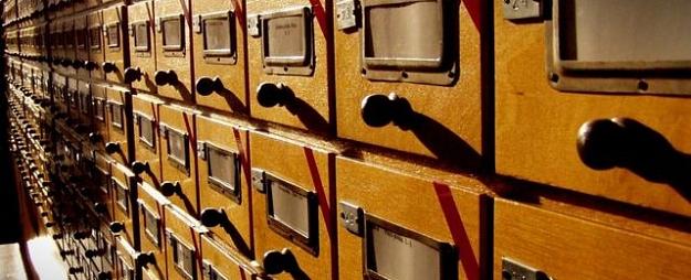 Tukuma novadā likvidē Izglītības pārvaldes bibliotēku