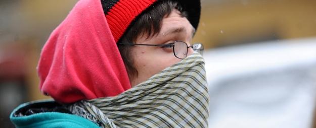 Speciālisti riska grupas pacientiem iesaka vakcinēties pret gripu