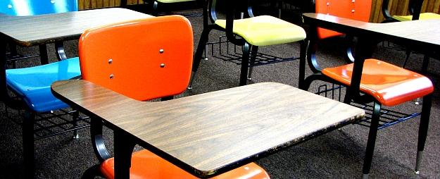 Seile: Visas pedagogu vēlmes neizdosies īstenot nevienam
