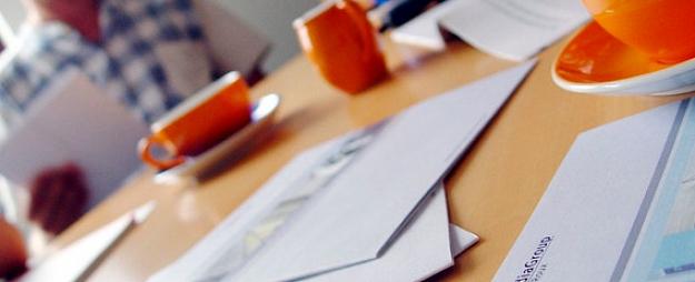 Nodots izvērtēšanai Gulbenes novada izglītības iestāžu attīstības plāna projekts