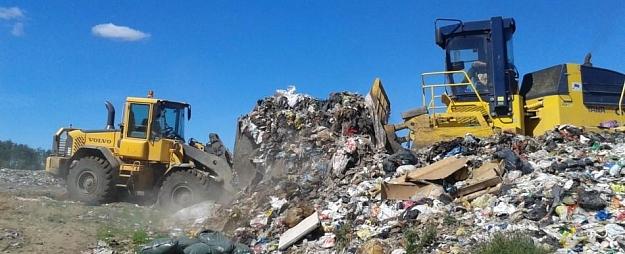 Notiks sanāksme par SIA ALAAS iesniegto sadzīves atkritumu tarifa projektu