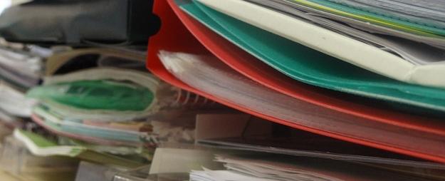 Kurzemē patentmaksai līdz decembrim reģistrēti 183 cilvēki
