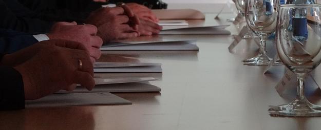 No amata atkāpies Lielvārdes novada domes priekšsēdētājs Jānis Āboliņš