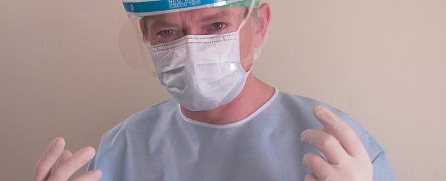 Preiļos bezmaksas pieņems urologs