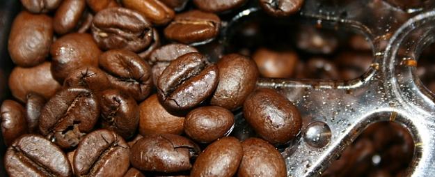 Pētījums: Latvijas iedzīvotāji kofeīnu uzņem pieļaujamās devās
