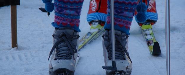 Nedēļas nogalē Cēsu pusē darbosies vairāki slēpošanas kalni un trases