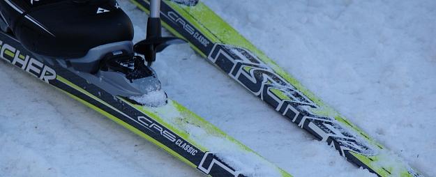Sportisti no Cēsīm pārstāvēs Latviju Pasaules Jaunatnes ziemas Olimpiskajās spēles