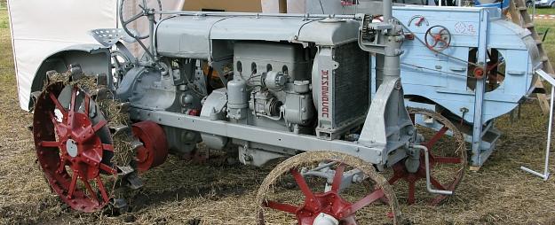 Lauksaimniecības muzejs Talsos aicina iepazīt laukus interesantos pasākumos