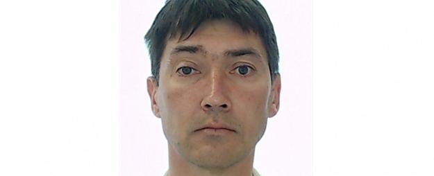Jēkabpils iecirknis meklē bezvēsts pazudušo Egonu Kampānu