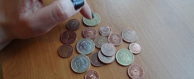 Rīgā noteiks maksu par vēlētāja paraksta apliecināšanu 1,18 eiro apmērā
