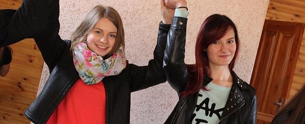 Jelgavas apkārtnes jauniešus aicina kļūt par nacionālo dārgumu vēstnieku