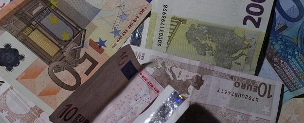 Lielākie nodokļu parādnieki valstij nav nomaksājuši 254,746 miljonus eiro
