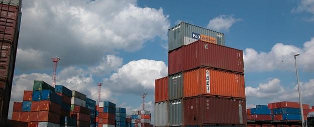 EM: Pērn uzlabojās Latvijas tirdzniecība ar visām ekonomiskās sadarbības valstīm