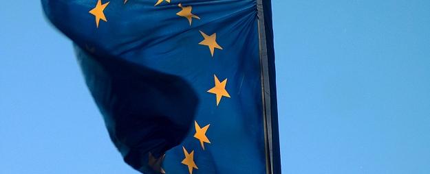 EK rosina par katru noraidīto patvēruma meklētāju likt dalībvalstīm maksāt 250 000 eiro