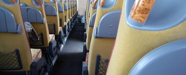 Uz Siguldas novada svētkiem organizēs bezmaksas autobusus no Allažiem un Mores