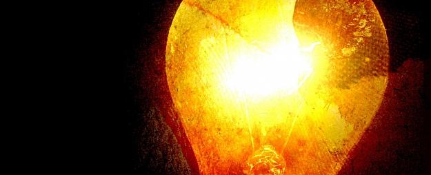 EM plāno novērst gaidāmo elektrības cenas pieaugumu maznodrošinātajiem