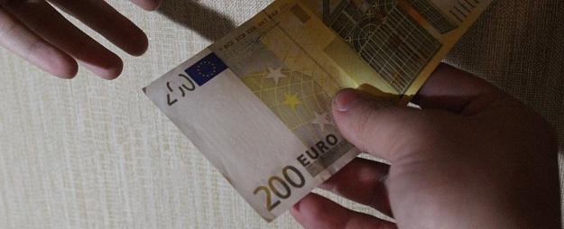 """Lietu par balsu pirkšanu 12.Saeimas vēlēšanās par labu """"Saskaņai"""" turpinās skatīt novembrī"""