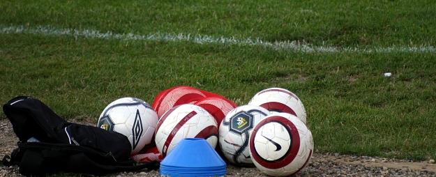 """""""Jelgavas"""" futbolisti, iesildoties UEFA Eiropas līgas kvalifikācijas trešajai kārtai, virslīgas mačā uzņem RFS"""