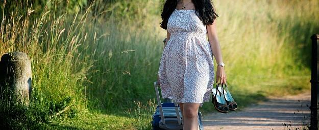Pieci veidi, kā pavadīt brīvdienas bez liekiem izdevumiem