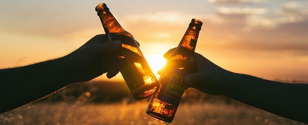 Alus ražošana Latvijā piecos mēnešos samazinājusies par 18,66%