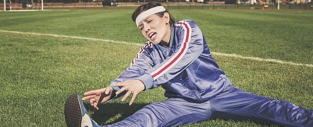 Kā motivēt sevi sportot, arī tad, ja galīgi negribās