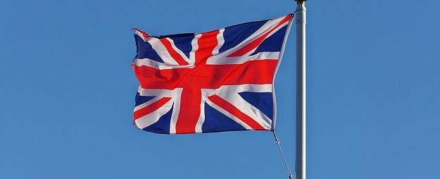 Lielbritānijas vēstnieks: Sadarbība ar Latviju tiks saglabāta arī pēc referenduma