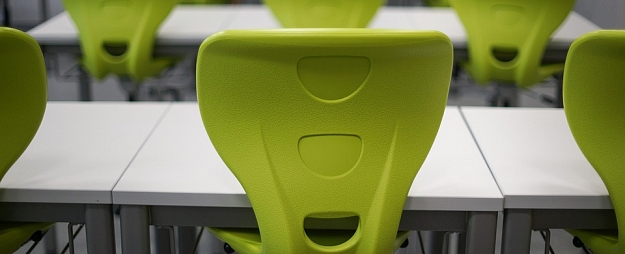 Kārsavas novadā pirmsskolas pedagogu darba algas pieaugums būs 100 eiro