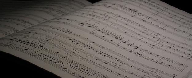 Aicina iesaistīties Latgales patriotisko dziesmu koncerta repertuāra atlasē