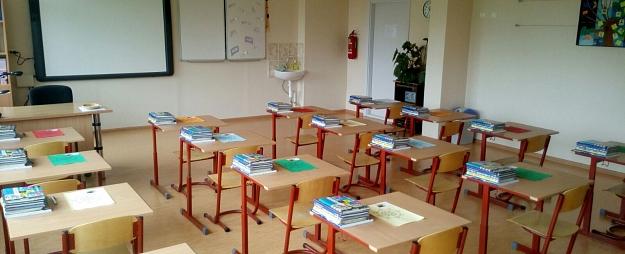 Valmieras izglītības iestādes gatavas jaunajam mācību gadam