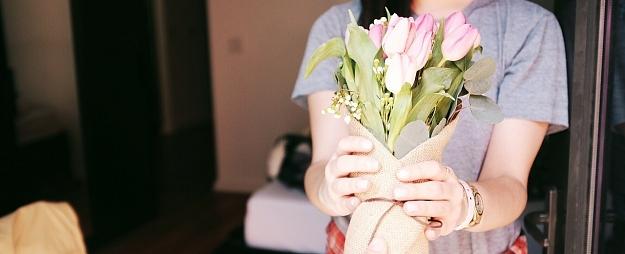 Divi gadi, seši mēneši, 25 dienas - laiks,pēc kura mirst romantika?